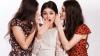 HOROSCOP: Cât de bârfitoare sunt femeile, în funcţie de zodie