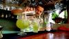 Zeci de barmani din întreaga lume au luptat pentru titlul de cel mai bun artist al cocktailurilor