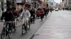 Top zece cele mai prietenoase oraşe pentru biciclişti (VIDEO)