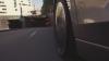 """BMW a publicat primul preview cu """"revoluţia pe stradă"""" (VIDEO)"""