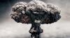 Oraş transformat într-un infern nuclear. Hiroshima comemorează 69 de ani de la lansarea primei bombe atomice din istorie