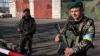 """""""Grăniceri ucraineni au fost atacaţi de pe teritoriul rus"""". Şi nu e pentru prima dată"""