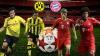 Borussia Dortmund se pregăteşte de primul meci oficial al sezonului