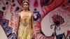 Designeri din numeroase ţări şi-au prezentat colecţiile la Buenos Aires