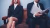 Ce trebuie să facă femeile pentru a avea succes în carieră? Sfatul surprinzător al unui psiholog