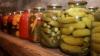 Producătorii de conserve vor compensaţii ca în Europa. Embargourile impuse de Rusia au adus pierderi de 200 de milioane de lei