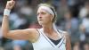 Cehoaica Petra Kvitova a fost eliminată în optimile de finală de la US Open