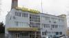 Reparaţie capitală în sistemul termo-energetic din Bălţi, pentru care BERD va aloca 10 milioane de euro