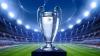 Ce cluburi se vor confrunta în Liga Campionilor, în urma tragerii la sorţi