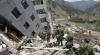 Peste 2.000 de soldaţi au fost mobilizaţi în operaţiunile de căutare a victimelor cutremurului din China