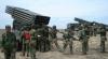 China intenţionează să acorde ajutor Moldovei în domeniul apărării DETALII