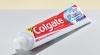 Pastă de dinţi cancerigenă. Savanţii pun la îndoială siguranţa unui produs Colgate