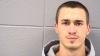 Infractor la 20 de ani. Un moldovean a fost arestat în SUA pentru fraudă bancară şi contrafacerea cardurilor