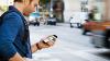 12 paşi pentru ca smartphone-ul tău să se mişte mai repede