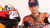Dani Pedrosa a câştigat Marele Premiu al Cehiei la MotoGP