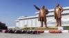 Cum arată viaţa cotidiană a oamenilor din Coreea de Nord (VIDEO)