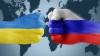 Ucraina ar putea opri tranzitul de gaz al Gazpromului pe teritoriul său