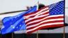 Cum au reacţionat Comisia Europeană şi preşedintele SUA la noile sancţiuni impuse de Rusia