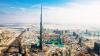 Dubaiul vrea să găzduiască Jocurile Olimpice de vară care vor avea loc în anul 2024