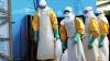 Ebola pare să fi ajuns şi în România. Medicii aşteaptă rezultatele analizelor