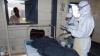 Organizaţia Mondială a Sănătăţii se reuneşte de urgenţă din cauza virusului Ebola