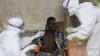 Liberia, afectată de Ebola! Autorităţile au decretat stare de urgenţă pentru o perioadă de trei luni