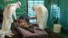 Ţări din Africa Occidentală încearcă să stăvilească ravagiile făcute de virusul Ebola