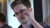 """""""MonsterMind"""", noua tehnologie secretă a NSA care poate contracara atacurile cibernetice fără intervenţia umană"""