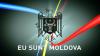 """Traseul echipei Publika TV în campania """"Eu sunt Moldova"""""""
