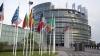 Ţările membre UE sunt îndemnate să grăbească ratificarea Acordurilor de Asociere cu Moldova, Georgia şi Ucraina