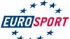 Luptele de la Gala KOK vor putea fi urmărite în direct la postul de televiziune Eurosport