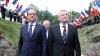 Franţa comemorează astăzi 100 de ani de la intrarea în Primul Război Mondial