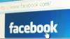 Algoritmul secret prin care Facebook controlează ce postări vei vedea pe propria ta pagină