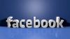 O tânără a dat în judecată conducerea Facebook. Ea cere să i se achite daune de 123.000.000 de dolari