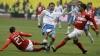 Campionatul Rusiei a început cu zeci de goluri marcate în primele cinci meciuri de debut