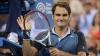 Roger Federer este pregătit pentru ultimul turneu de Mare Şlem al anului, US Open