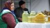 Experţi: Produsele moldoveneşti pot cuceri noi pieţe dacă vor deveni mai calitative (VIDEO)