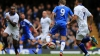 Jose Mourinho şi-a băgat elevii în cantonament înainte de meciul cu Leicester City