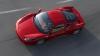 Succesorul lui Ferrari 458 Italia va debuta la Geneva DETALII