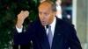 """Liderii occidentali privesc cu suspiciune la """"ajutorul umanitar"""" rusesc"""