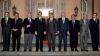 Experţi: Reuniunea miniştrilor de Externe din UE la Chişinău accentuează ponderea geopolitică a Moldovei în Europa de Est