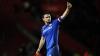 Turnuri rapide în cariera lui Frank Lampard. A ajuns să lupte contra foştilor coechipieri