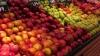 """""""Fructele noastre sunt cele mai gustoase"""". Primul iarmaroc pentru susţinerea agricultorilor s-a deschis la Puhăceni, Anenii Noi"""