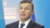 Ministrul ucrainean al Apărării: Kievul va înfânge separatiştii proruşi în cel mai apropiat timp