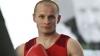 Veaceslav Gojan şi Alexandru Râşcan au cucerit AURUL la Cupa Uniunii Europene de box