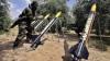 """SUA va oferi Israelului 225 de milioane de dolari pentru sistemul de apărare antiaeriană """"Cupola de Fier"""""""