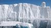 STUDIU: Volumul gheţurilor care se topesc în Groenlanda s-a dublat faţă de sfârşitul anilor 2000