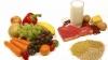 Studiu: Moldovenii consumă mai multe calorii decât necesarul zilnic