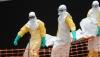 Panică în SUA: Încă un pacient cu simptomele maladiei ucigaşe Ebola a fost internat în carantină