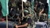 Israel şi gruparea Hamas au convenit asupra unui nou armistiţiu de trei zile